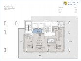 glass-3Bed-floor-plan