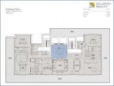 glass-4Bed-floor-plan
