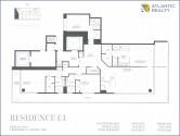 gran-paraiso-01-floor-plan