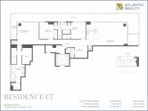 gran-paraiso-07-floor-plan
