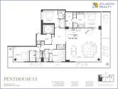 gran-paraiso-PH01-floor-plan