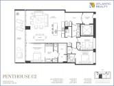 gran-paraiso-PH02-floor-plan