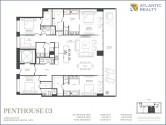 gran-paraiso-PH03-floor-plan