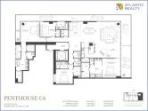 gran-paraiso-PH04-floor-plan