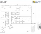 grove-at-grand-bay-North-3Br-floorplan
