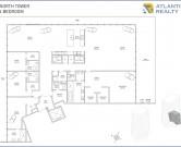 grove-at-grand-bay-North-4Br-floorplan