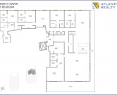 grove-at-grand-bay-North-5Br-floorplan