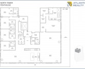 grove-at-grand-bay-North-PH-floorplan