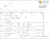 grove-at-grand-bay-South-5Br-floorplan