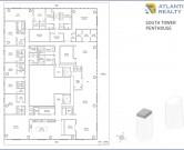 grove-at-grand-bay-South-PH-floorplan