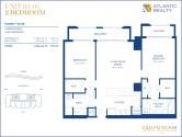 gulfstream-park-tower-U03-05-floor-plan