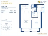gulfstream-park-tower-U08-floor-plan