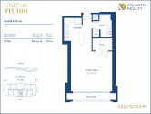 gulfstream-park-tower-U09-floor-plan