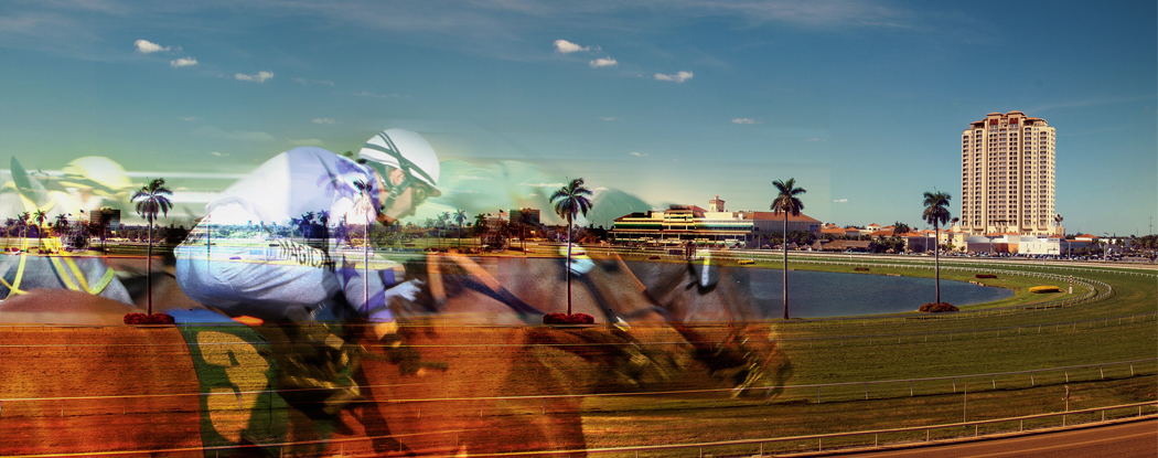 gulfstream-park-tower-ext1