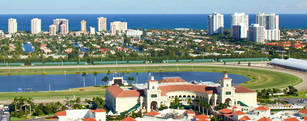 gulfstream-park-tower-ext3