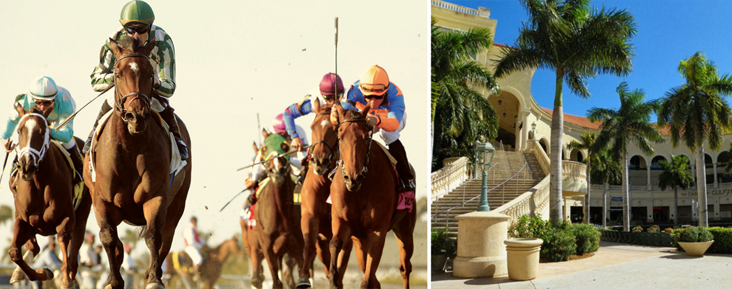 gulfstream-park-tower-ext4