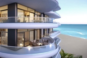 How To A Luxury Beach Home In Florida