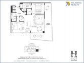 hyde-beach-house-01-floor-plan