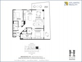 hyde-beach-house-02-floor-plan