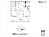 hyde-beach-house-03-floor-plan