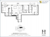 hyde-beach-house-04-floor-plan
