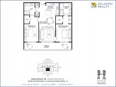 hyde-beach-house-05-floor-plan