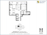 hyde-beach-house-06-floor-plan