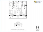 hyde-beach-house-07-floor-plan
