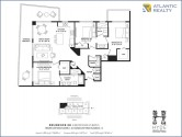 hyde-beach-house-08-floor-plan