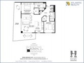 hyde-beach-house-09-floor-plan