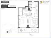 hyde-midtown-01-Floor-plan