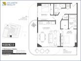 hyde-midtown-01-Floor-plan-8-32