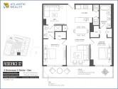 hyde-midtown-02-Floor-plan-8-32