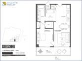 hyde-midtown-03-Floor-plan