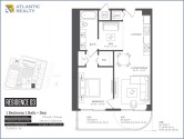 hyde-midtown-03-Floor-plan-8-32