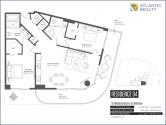 hyde-midtown-04-Floor-plan