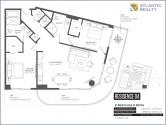hyde-midtown-04-Floor-plan-8-32