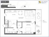 hyde-midtown-05-Floor-plan