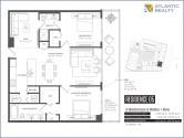 hyde-midtown-05-Floor-plan-8-32