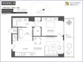 hyde-midtown-06-Floor-plan