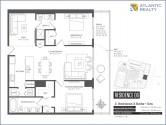 hyde-midtown-06-Floor-plan-8-32