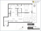 hyde-midtown-07-Floor-plan