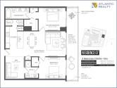 hyde-midtown-07-Floor-plan-8-32