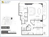 hyde-midtown-08-Floor-plan