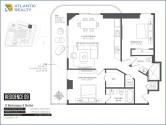hyde-midtown-09-Floor-plan-8-32