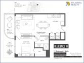 hyde-midtown-10-Floor-plan