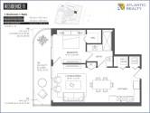 hyde-midtown-11-Floor-plan