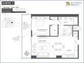 hyde-midtown-12-Floor-plan