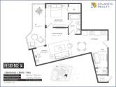 hyde-midtown-14-Floor-plan