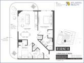 hyde-midtown-16-Floor-plan